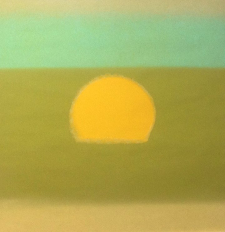 Sunset-Green-85-by-Andy-Warhol-.jpg