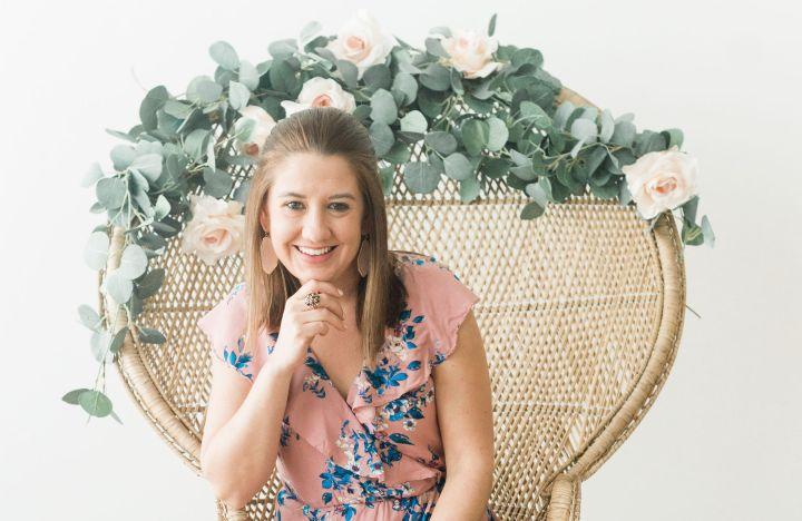 AmandaSimkinfamilysession-May05,2019-AbigailJoycePhotography-0181