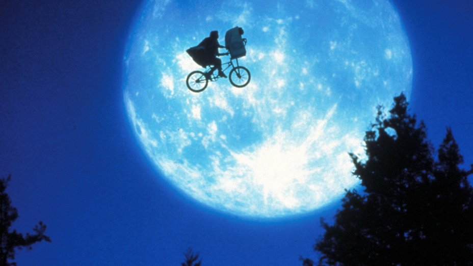 e.t._the_extra-terrestrial_-_h_-_1982.jpg